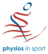 Association of Chartered Physiotherapists in Sports Medicine
