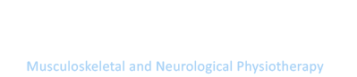 Manchester Physio - Musculoskeletal and Neurological Physiotherapy